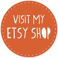 Visit me on Etsy shop
