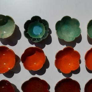 handmade ceramics, bowl, home decor, design, colours, creative, inspiration, art, artist, clay, glaze, beautiful, design