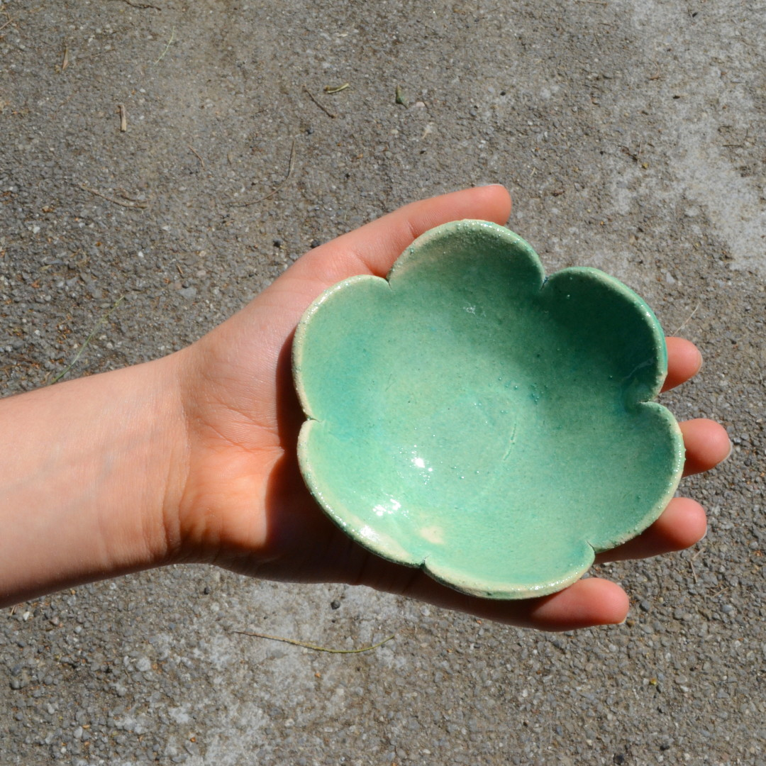 handmade ceramics, bowl, home decor, design, colours, creative, inspiration, art, artist, clay, glaze, beautiful, design