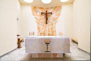 handmade ceramics, bowl, home decor, design, colours, creative, inspiration, art, artist, clay, glaze, beautiful, design, altar, Marina di Cecina